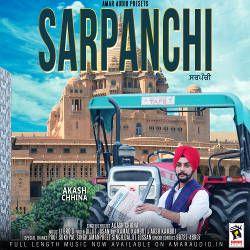 Sarpanchi songs