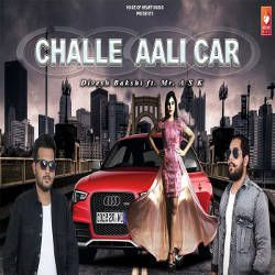 Challe Aali Car songs