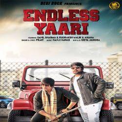 Endless Yaari songs