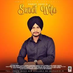 Sweet Wife songs