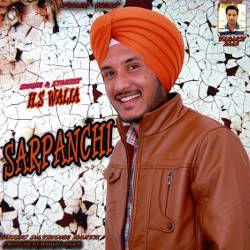 Listen to Sarpanchi songs from Sarpanchi