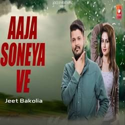 Aaja Soneya Ve songs