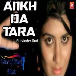 Ankh Da Tara songs
