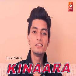 Kinaara songs