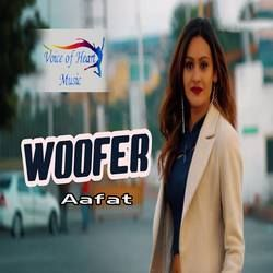 Woofer songs