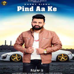 Pind Aa Ke songs
