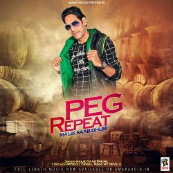 Peg Repeat songs
