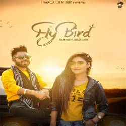 Fly Bird songs