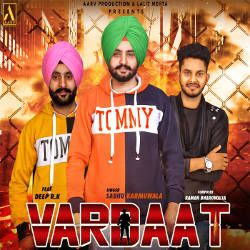 Jatti Advocate Songs Download, Jatti Advocate Punjabi MP3