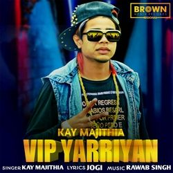 Vip Yarriyan songs