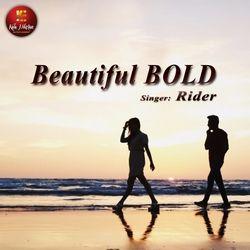 Beautiful Bold songs