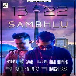 13 22 Sambhlu songs
