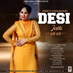 Desi Jatti songs