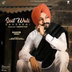 Suit Wali Sardarni songs