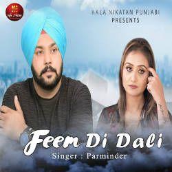 Feem Di Dali songs