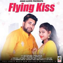 Flying Kiss songs
