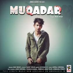 Muqadar songs