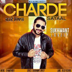 Charde Sayaal songs
