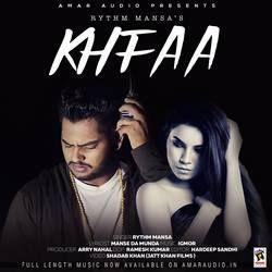 Khfaa songs