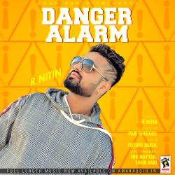 Danger Alarm songs