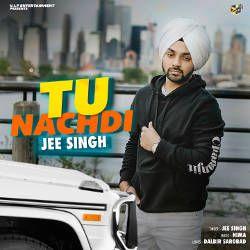 Tu Nachdi songs
