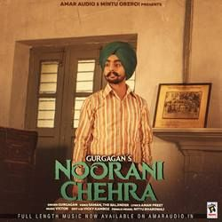 Listen to Noorani Chehra songs from Noorani Chehra