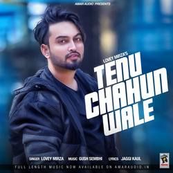 Tenu Chahun Wale songs
