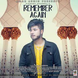 Remember Again songs