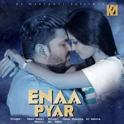 Enaa Pyar songs