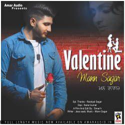 Valentine songs