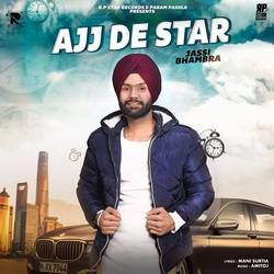 Ajj De Star songs