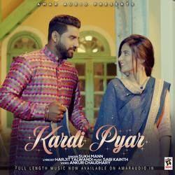 Kardi Pyar songs