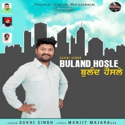 Buland Hosle songs
