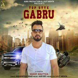 Top Utte Gabru songs