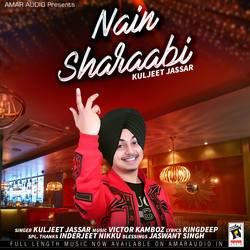 Nain Sharaabi songs