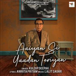 Listen to Aaiyan Si Yaadan Teriyan songs from Aaiyan Si Yaadan Teriyan