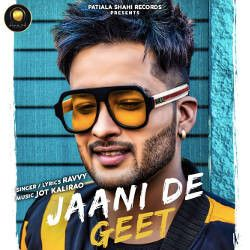 Jaani De Geet songs