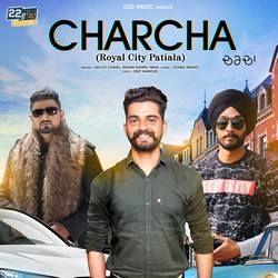 Charcha (Royal City Patiala) songs