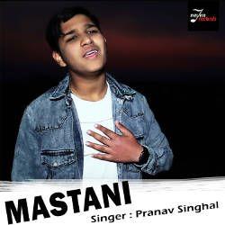 Mastani songs