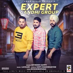 Expert Gandhi Group songs