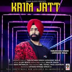 Kaim Jatt Songs Download, Kaim Jatt Punjabi MP3 Songs, Raaga