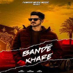 Bande Khare songs