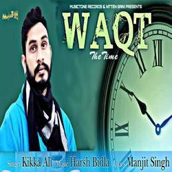 Listen to Waqt songs from Waqt