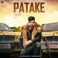 Patake songs