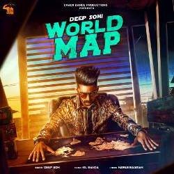 World Map songs