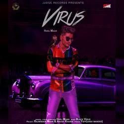 Virus songs