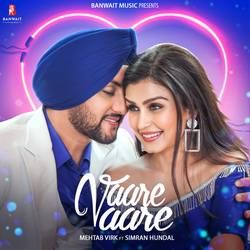 Vaare Vaare songs
