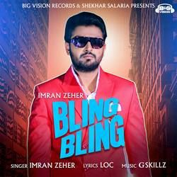 Bling Bling songs