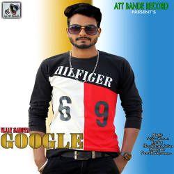 Google songs