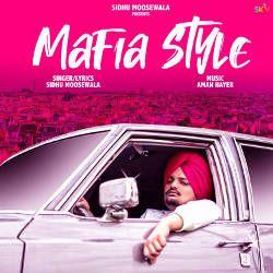 Mafia Style songs